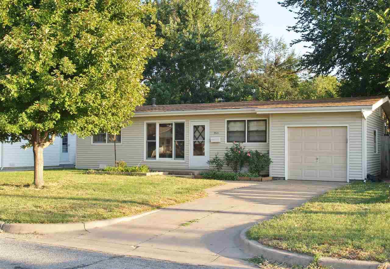 3921 W 20th St N, Wichita, KS 67203