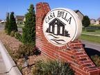 2265 S Tara Falls Ct, Wichita, KS 67207