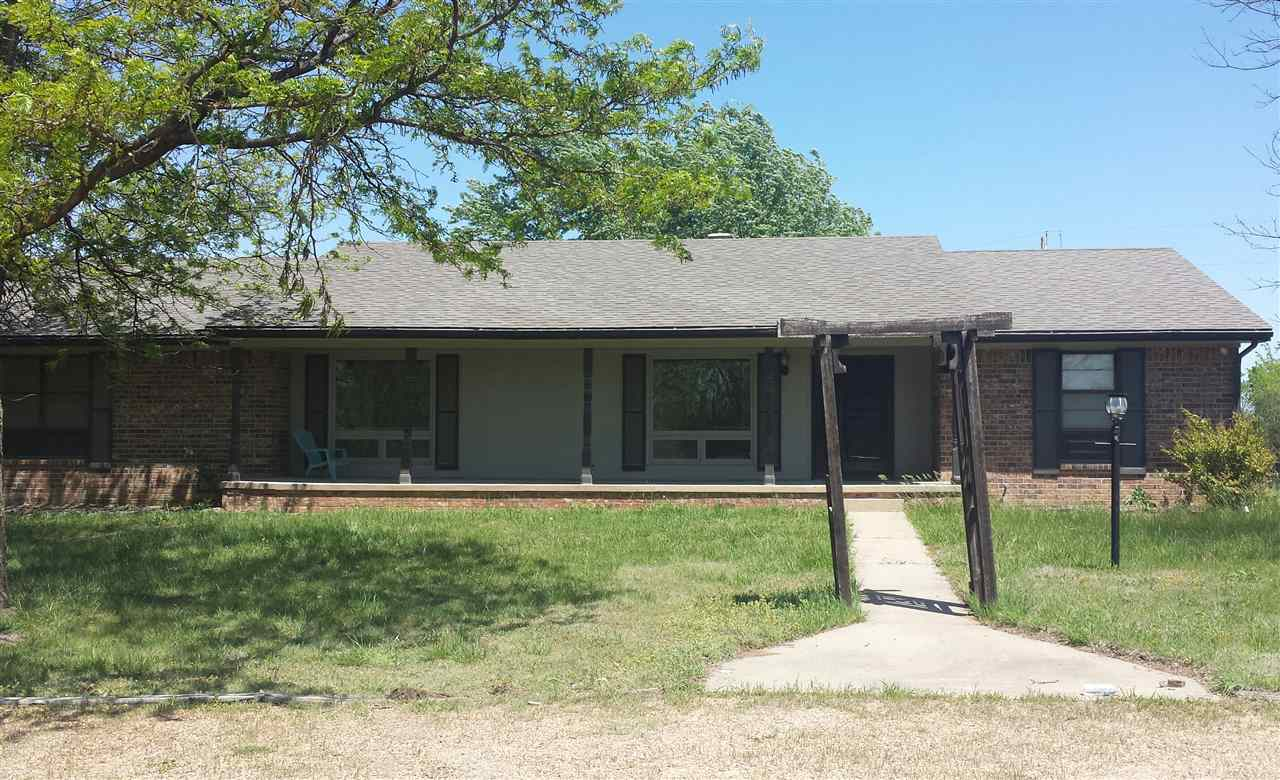 12238 SW 90TH ST, Andover, KS 67002
