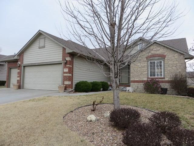 13904 E Peppertree St, Wichita, KS 67228