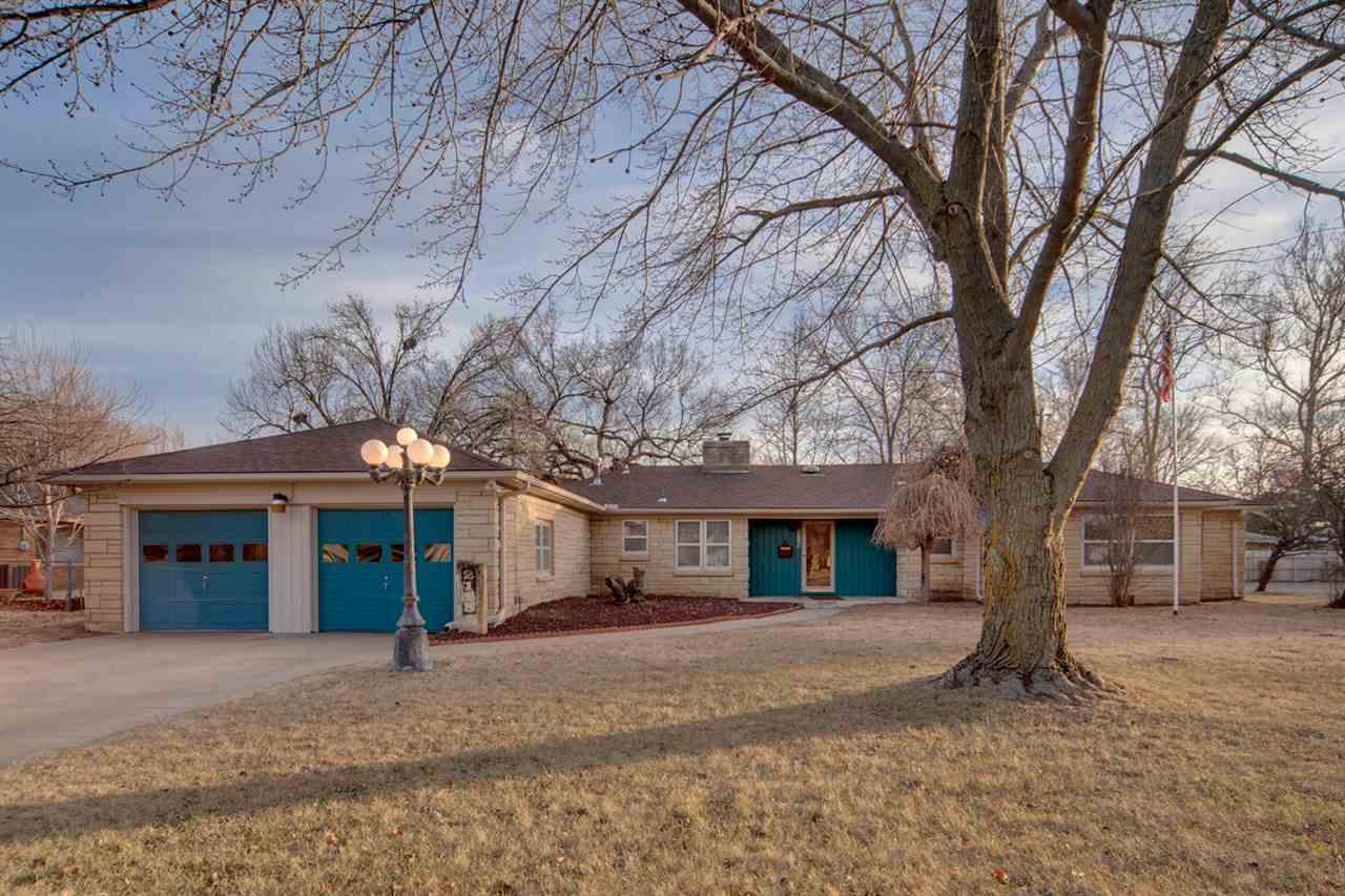 2115 W 13th St N, Wichita, KS 67203