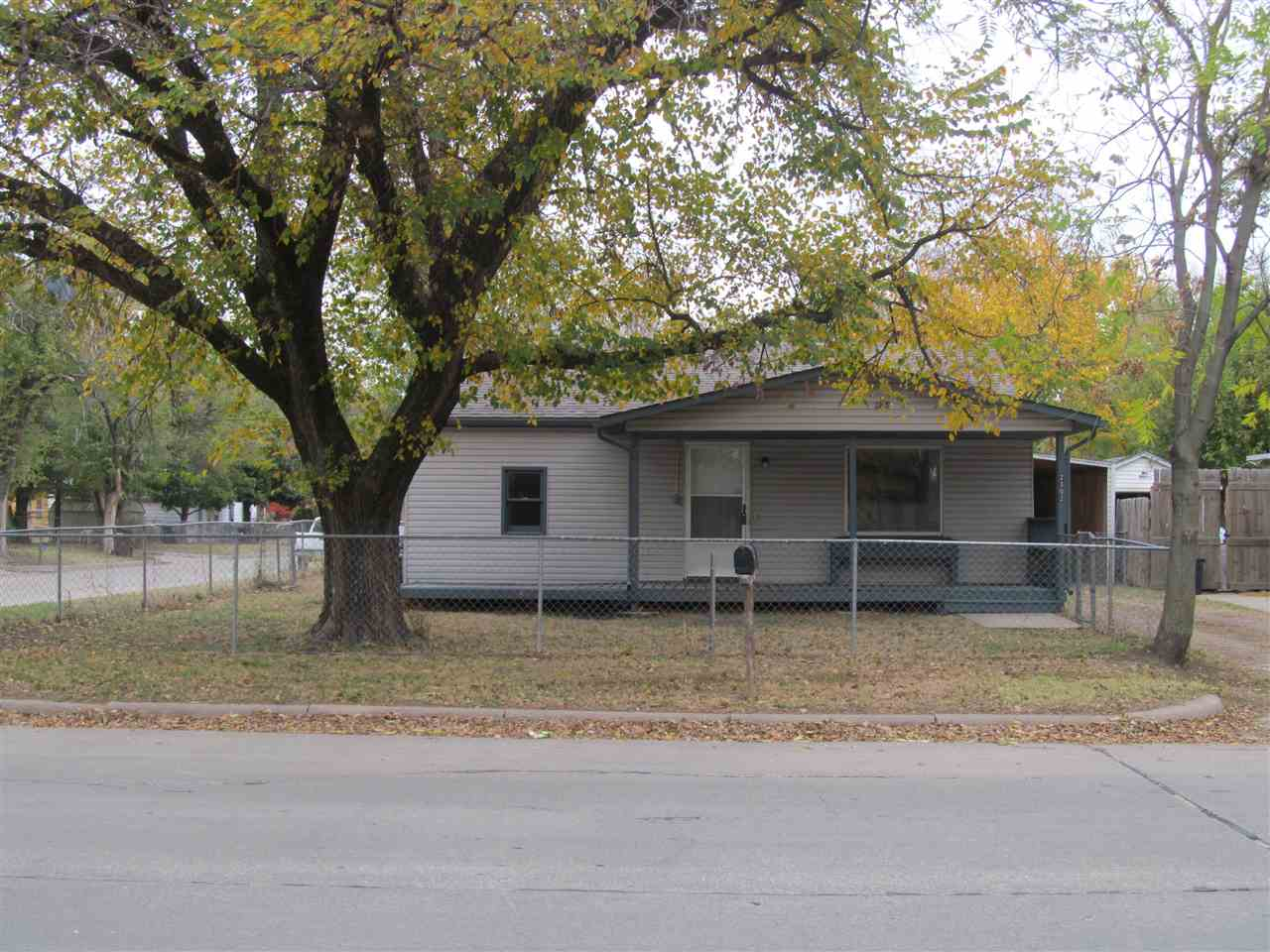 Wichita Ks Homes For Sale 70 000 To 75 000