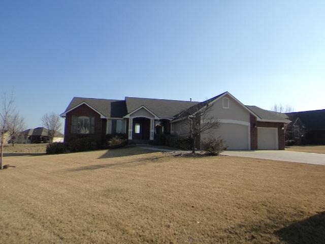 14103 W Onewood Ct, Wichita, KS 67235
