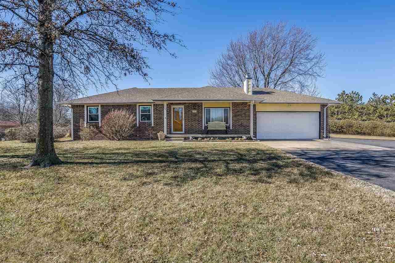 5529 N Charles St, Wichita, KS 67204