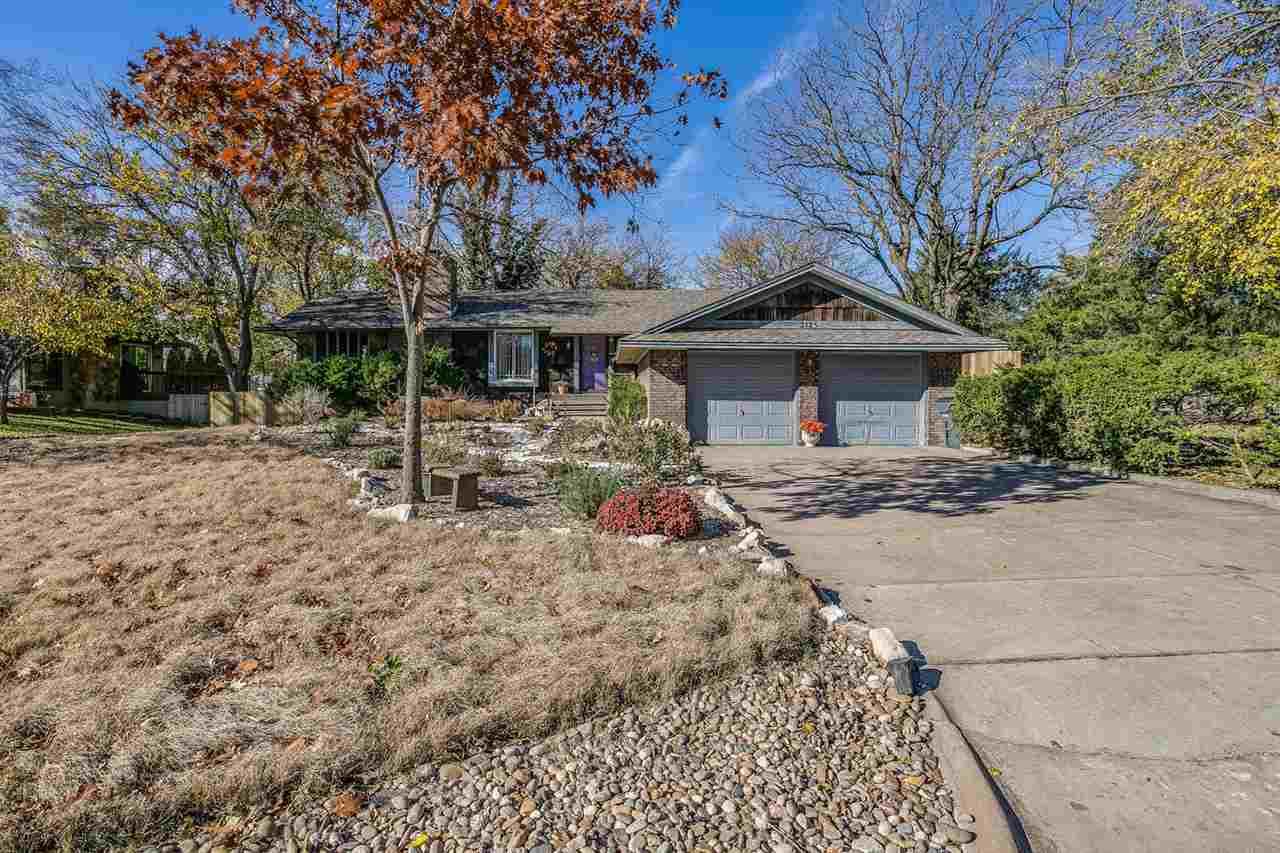 2125 N Hyacinth Ln, Wichita, KS 67203