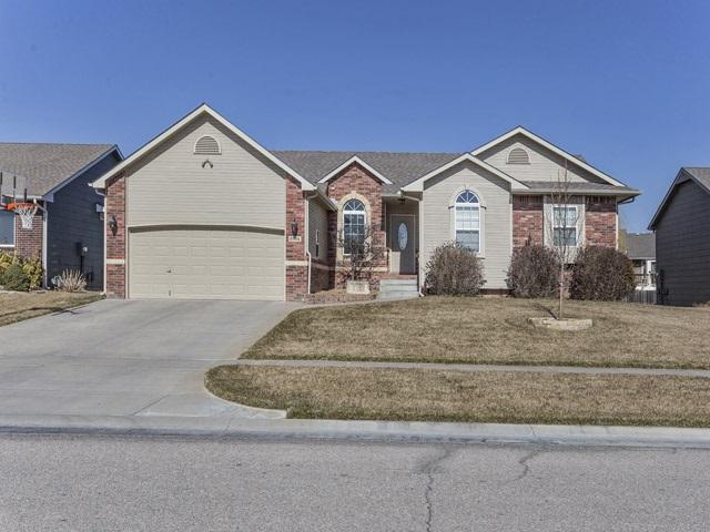 8506 W 34th St N, Wichita, KS 67205