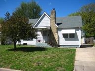1753 N Hood, Wichita, KS 67203