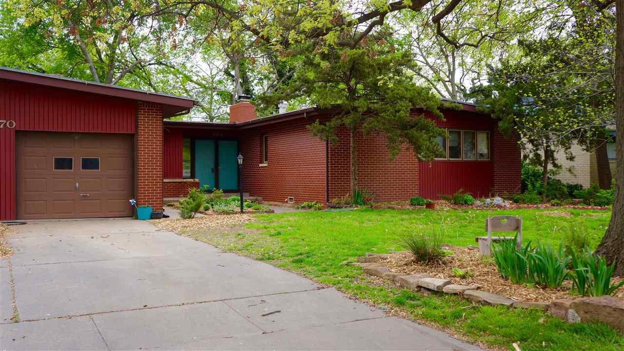2470 N Coolidge Ave, Wichita, KS 67204
