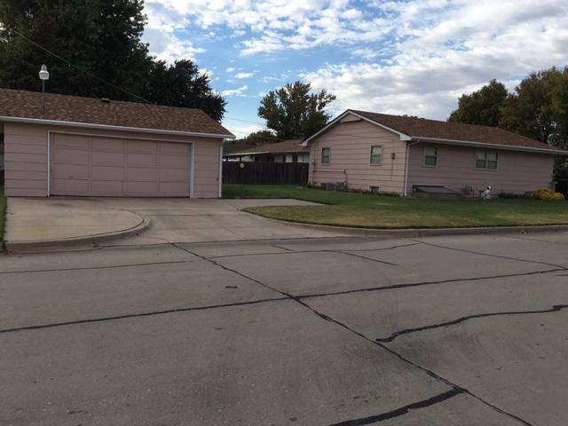 4503 W Whitehall St., Wichita, KS 67212