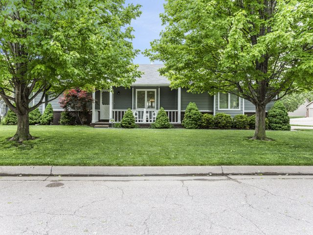 11109 W Cornelison, Wichita, KS 67212