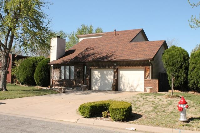 1503 W Westgate, Wichita, KS 67212