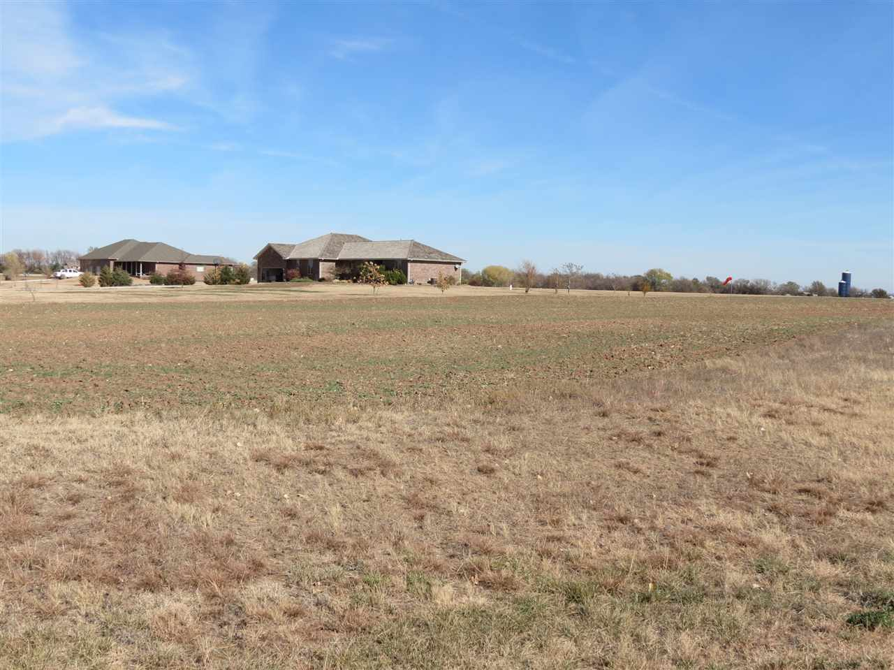 0000 W Donald Ln, Conway Springs, KS 67031