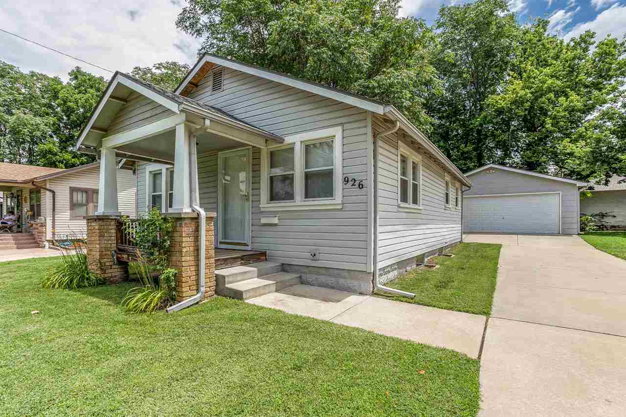 Wichita Ks Homes For Sale 65 000 To 70 000