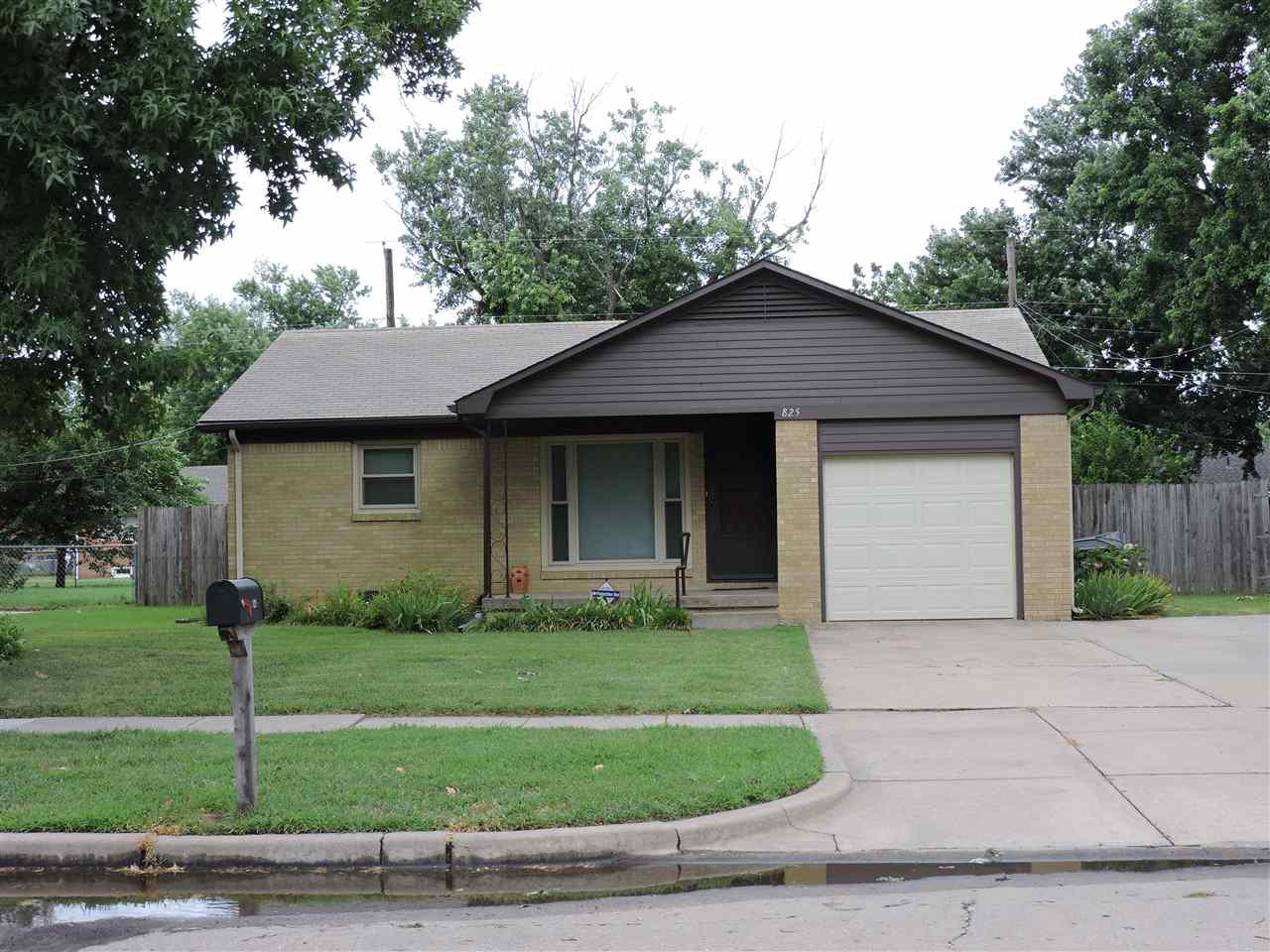 Wichita Ks Homes For Sale 95 000 To 100 000