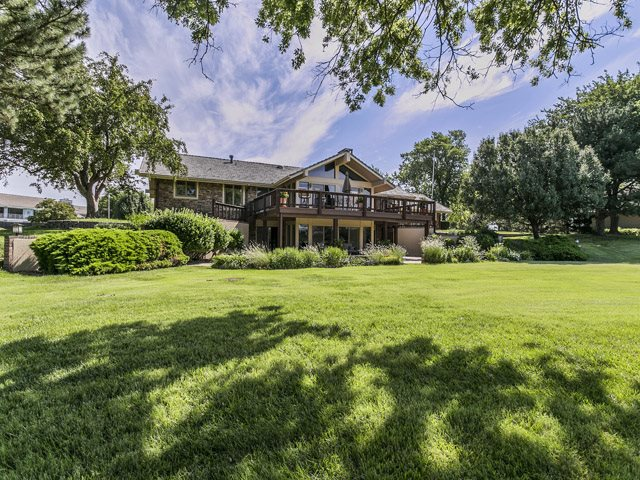 1325 Saint Andrews, Wichita, KS 67230