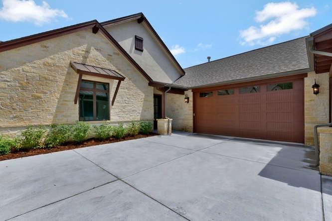 2248 N Tallgrass St, Wichita, KS 67226