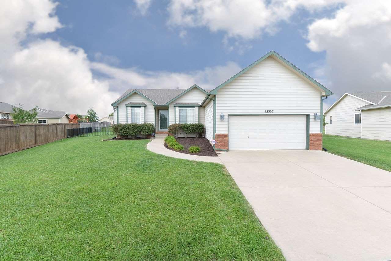 Wichita Ks Homes For Sale 175 000 To 180 000