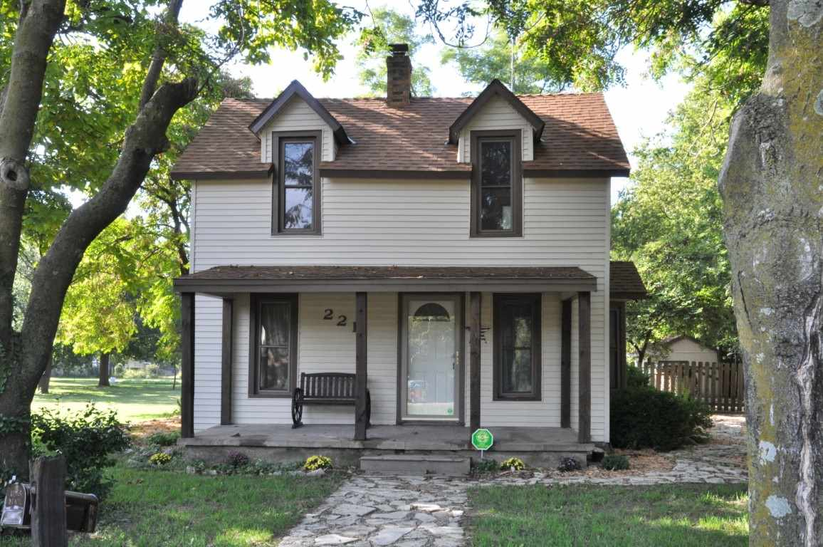 Wichita Ks Homes For Sale 75 000 To 80 000