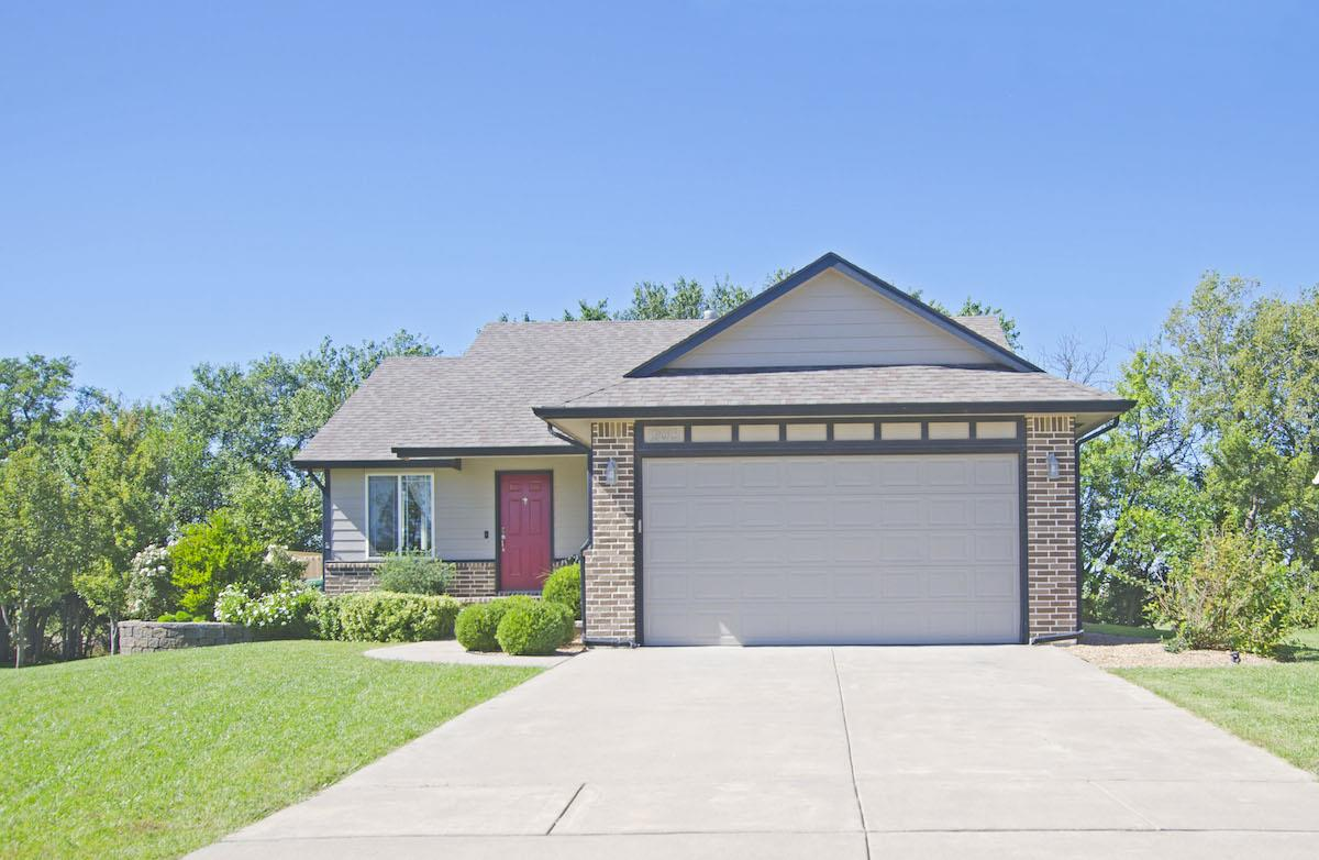 12013 E BOXTHORN ST, Wichita, KS 67226