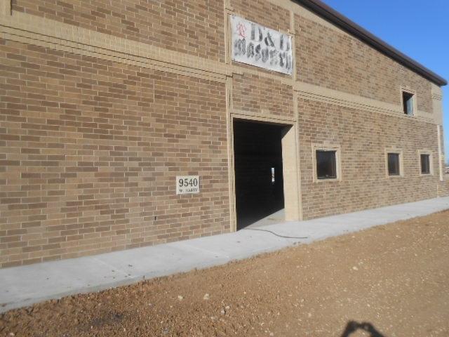 9540 W Harry, Wichita, KS 67209