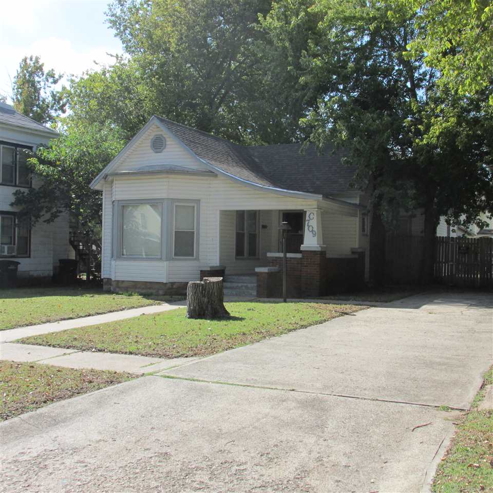 arkansas city ks homes for sale coldwell banker plaza real estate
