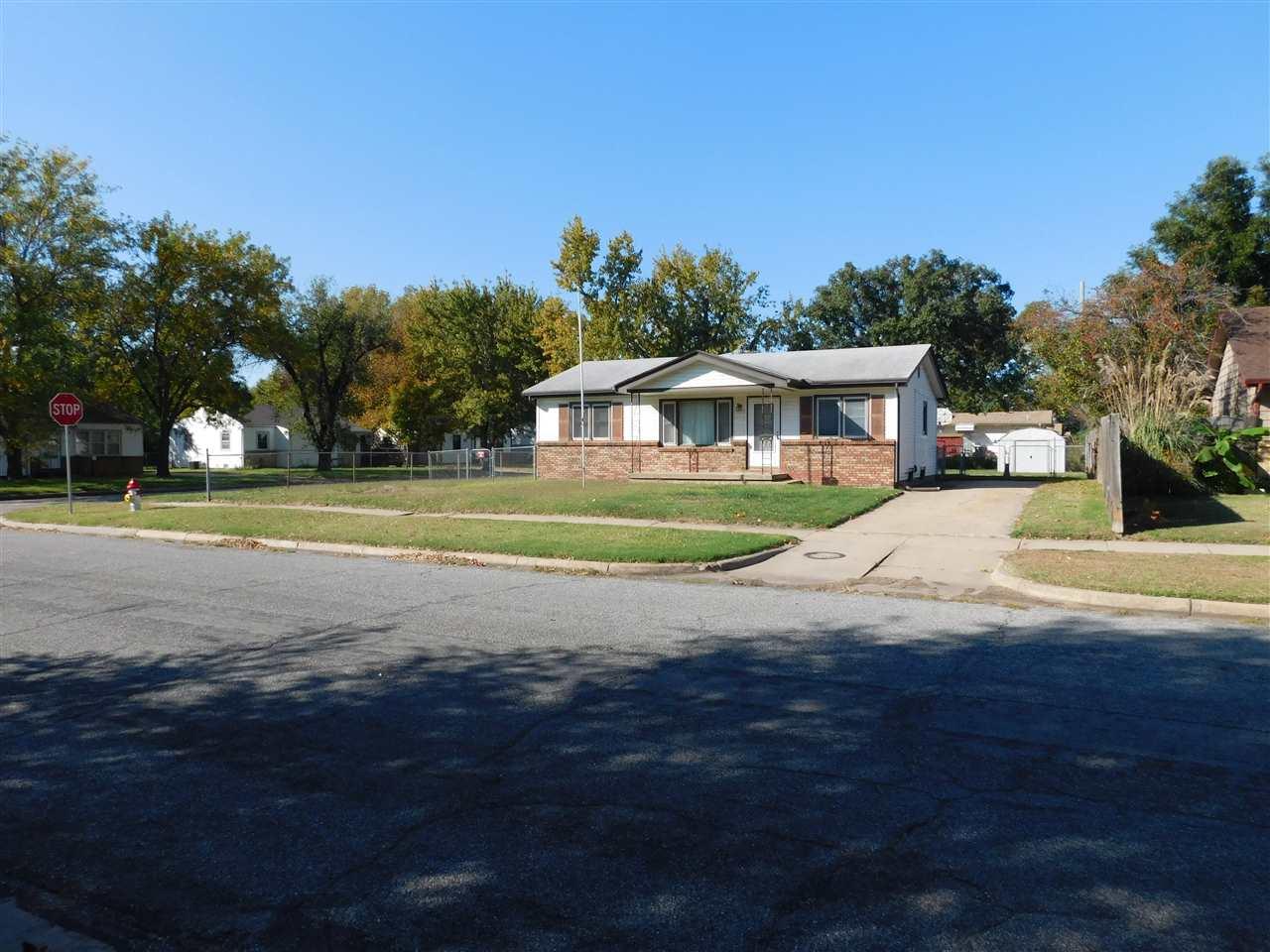 Homes for sale in wichita ks 55 000 to 60 000 for Builders in wichita ks