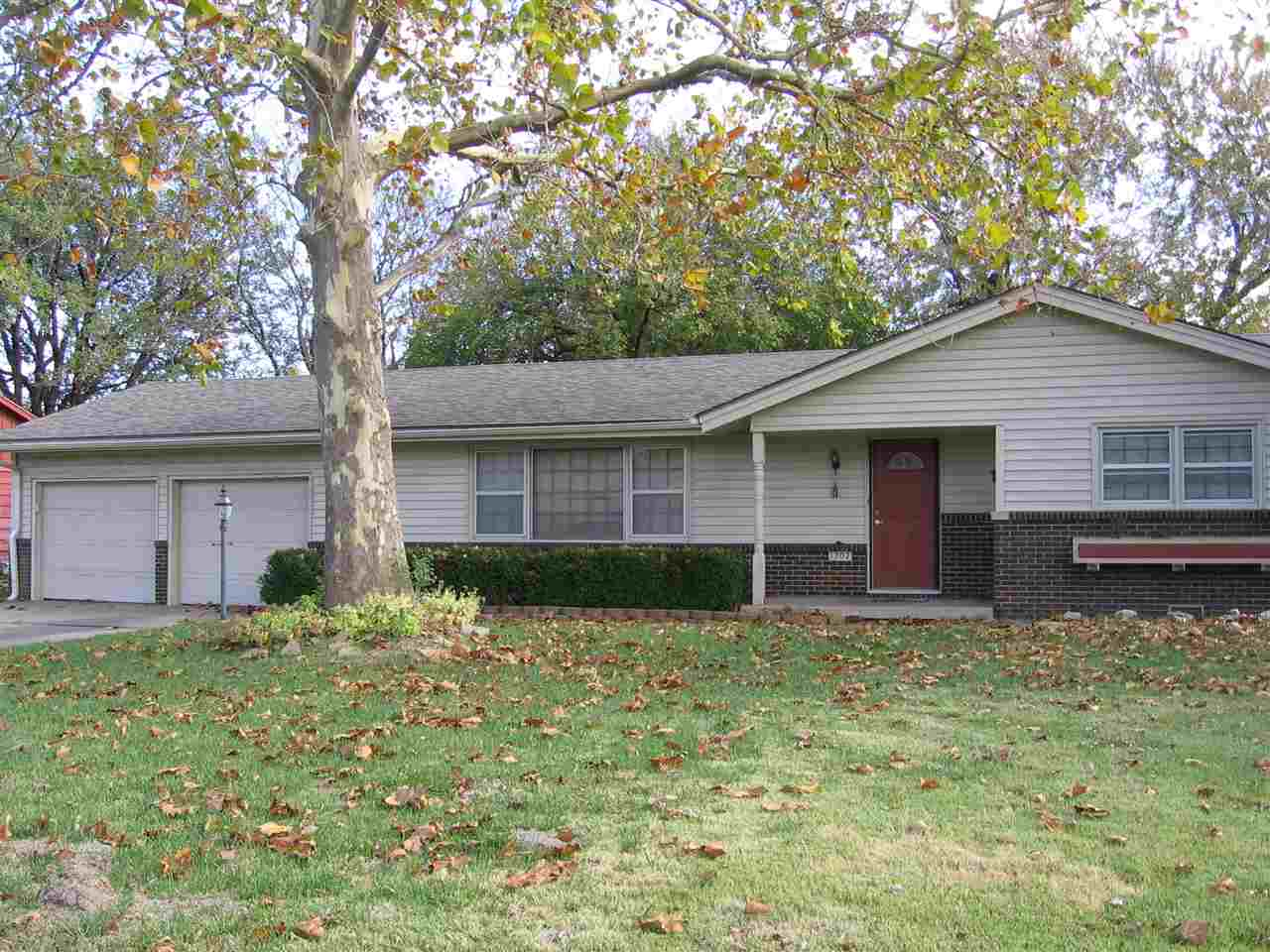 1702 N Charles St., Wichita, KS 67203