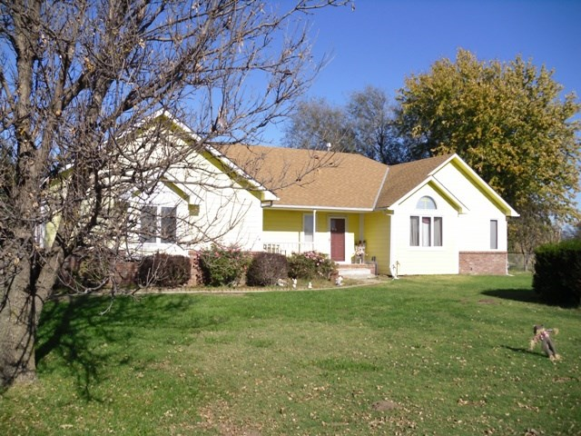 6530 S Madison, Wichita, KS 67216