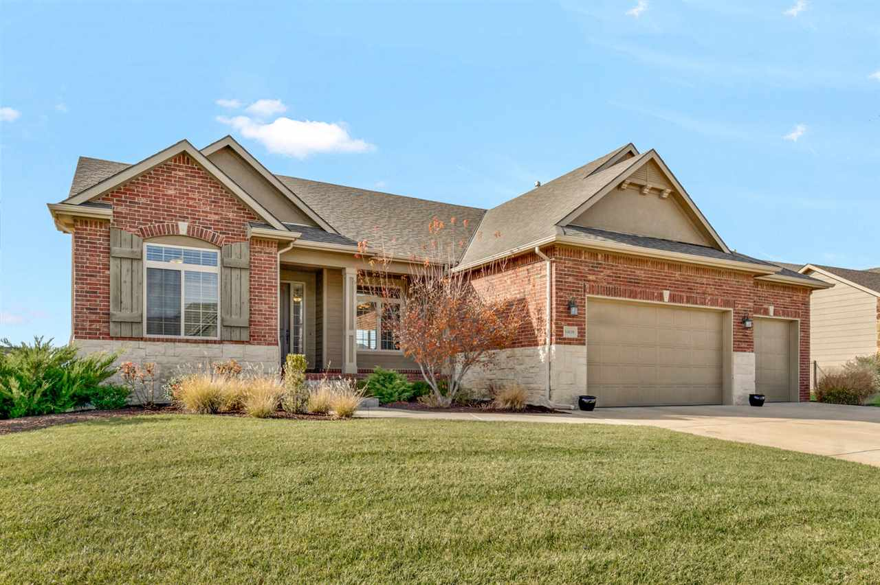 wichita ks homes for sale 375 000 to 400 000