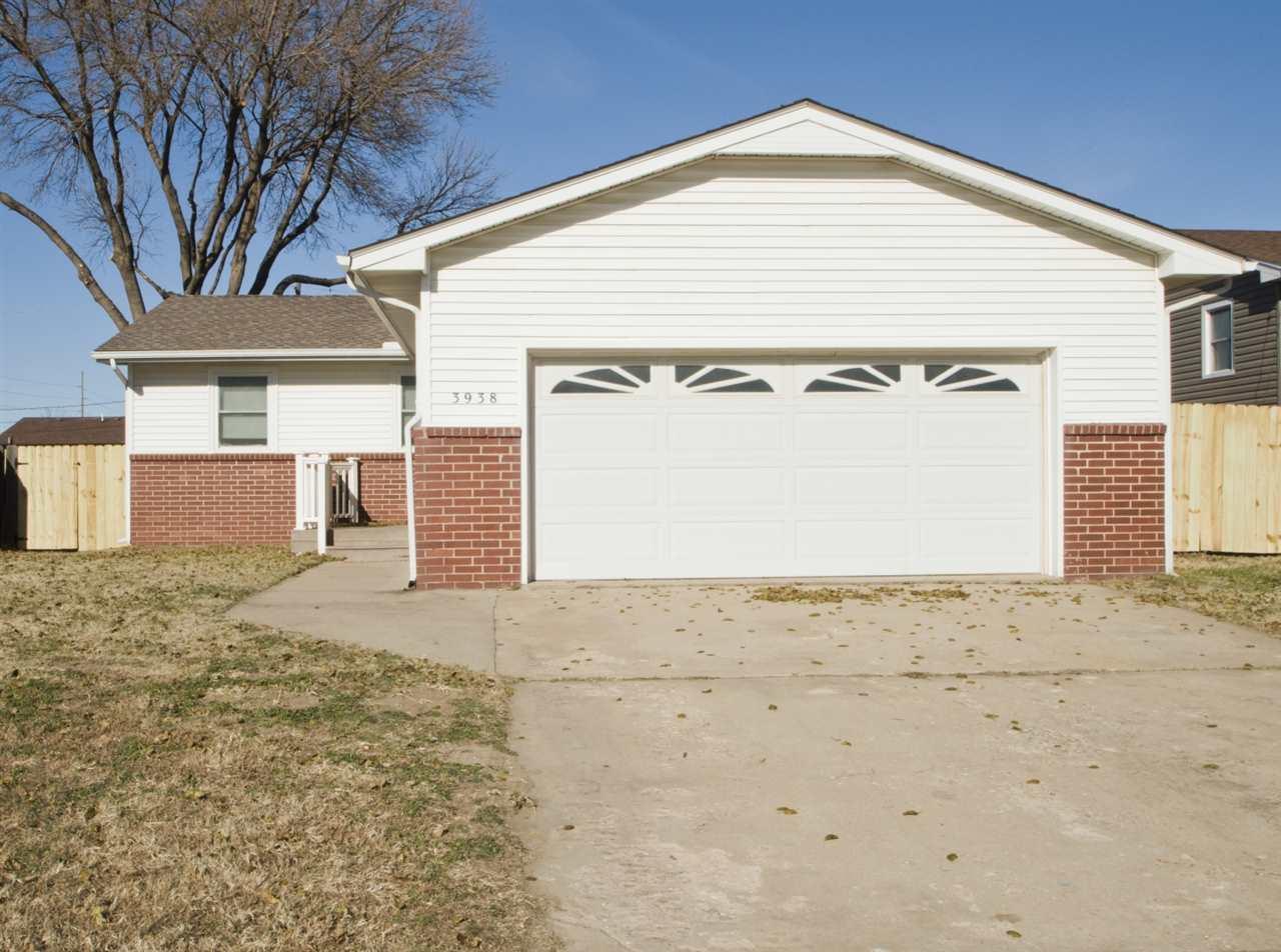 3938 W 33rd St. S, Wichita, KS 67217