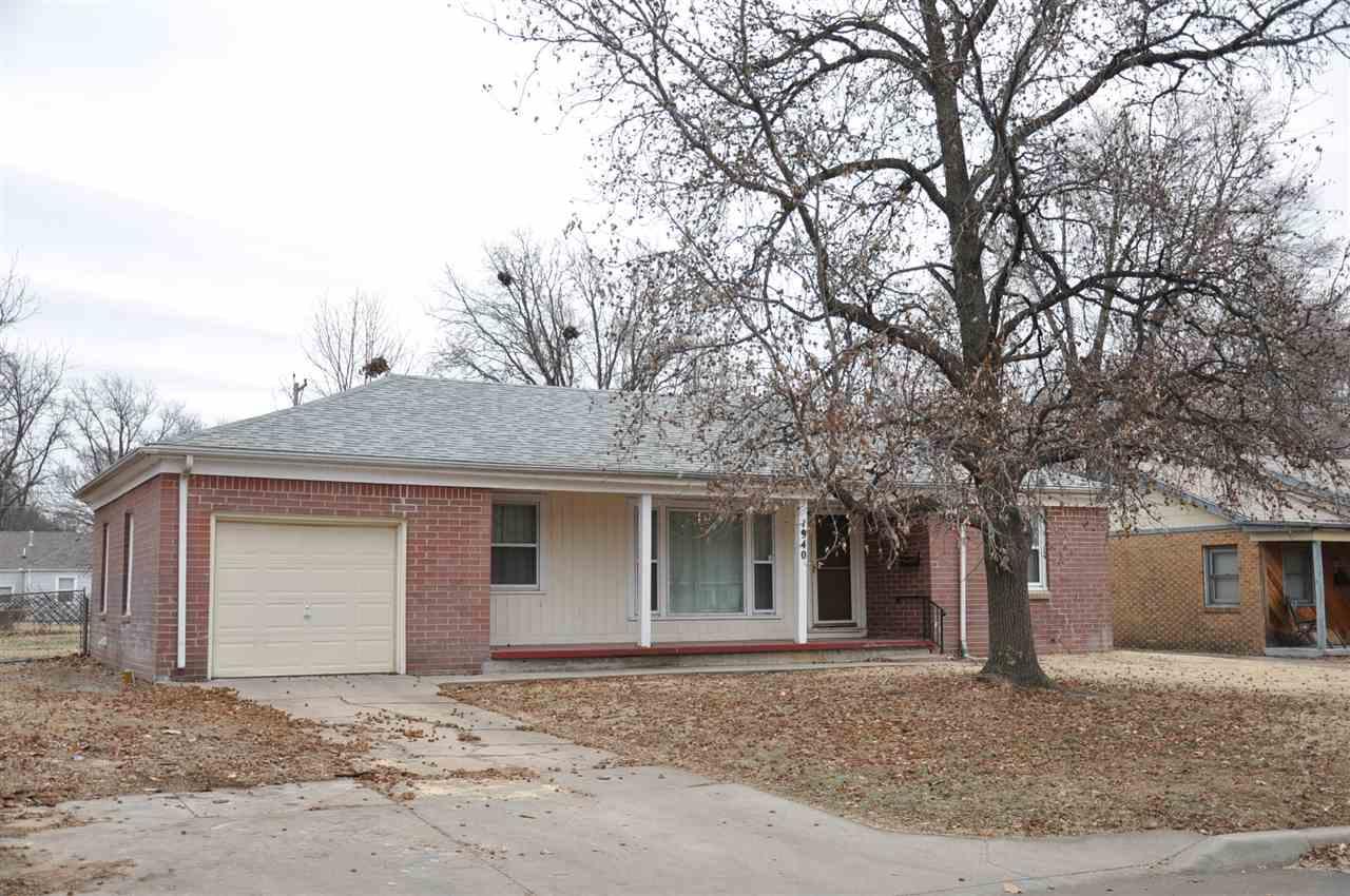 Wichita ks homes for sale 80 000 to 85000 for Wichita ks home builders