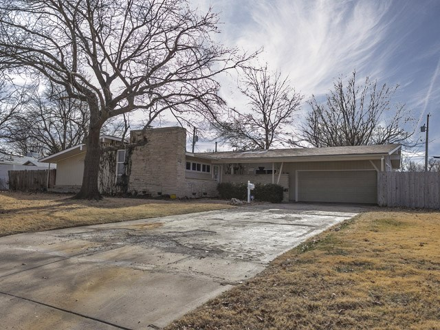 5707 E 19th St N, Wichita, KS 67208