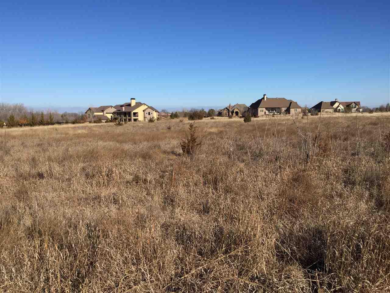 2715 E Flint Hills National Parkway, Andover, KS 67002