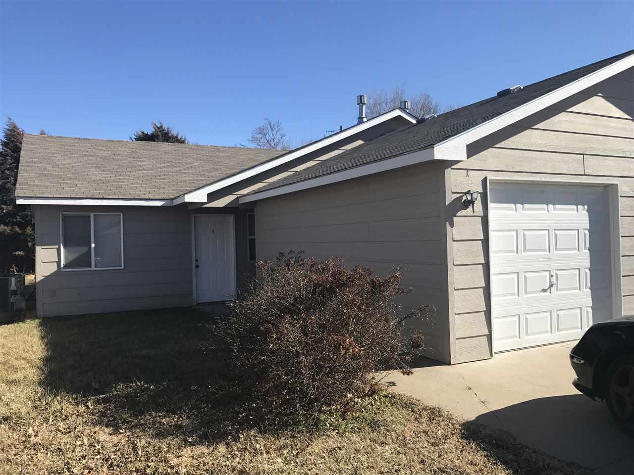 Multi Family Real Estate