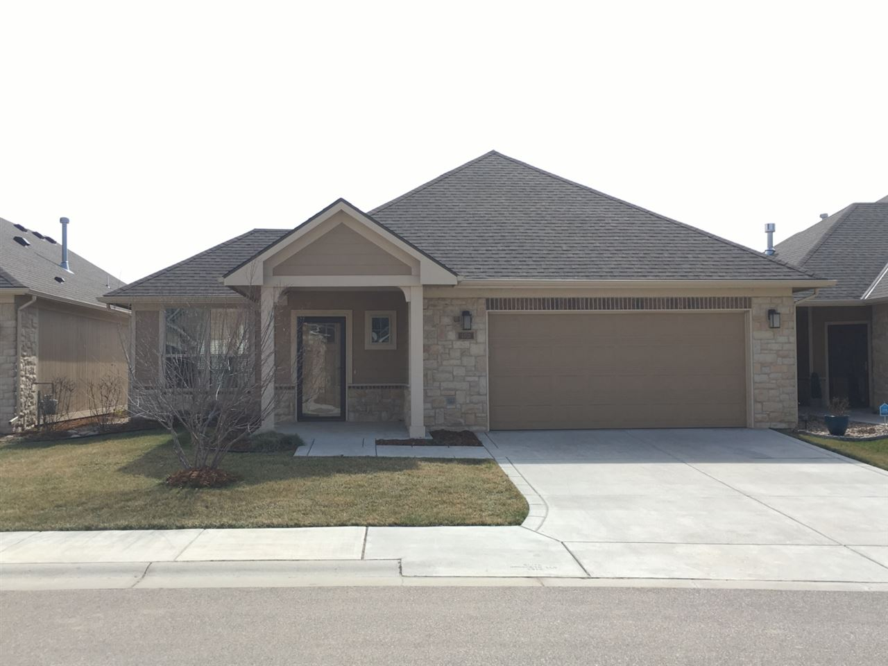 13721 W VERONA ST, Wichita, KS 67235