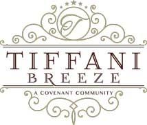 7140 S Tiffani St, Derby, KS 67037