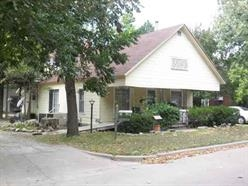 407 N Clayton, Wichita, KS 67203