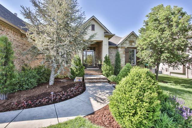 13703 E Camden Chase, Wichita, KS 67228