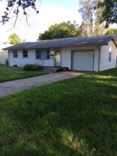 309 W 5th St., Haysville, KS 67060