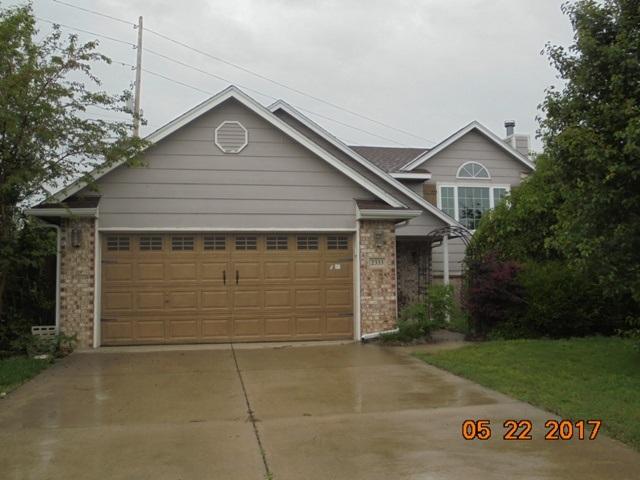 2333 S Rutledge, Wichita, KS 67235