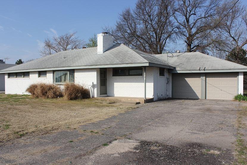 535 N Tyler Rd., Wichita, KS 67212