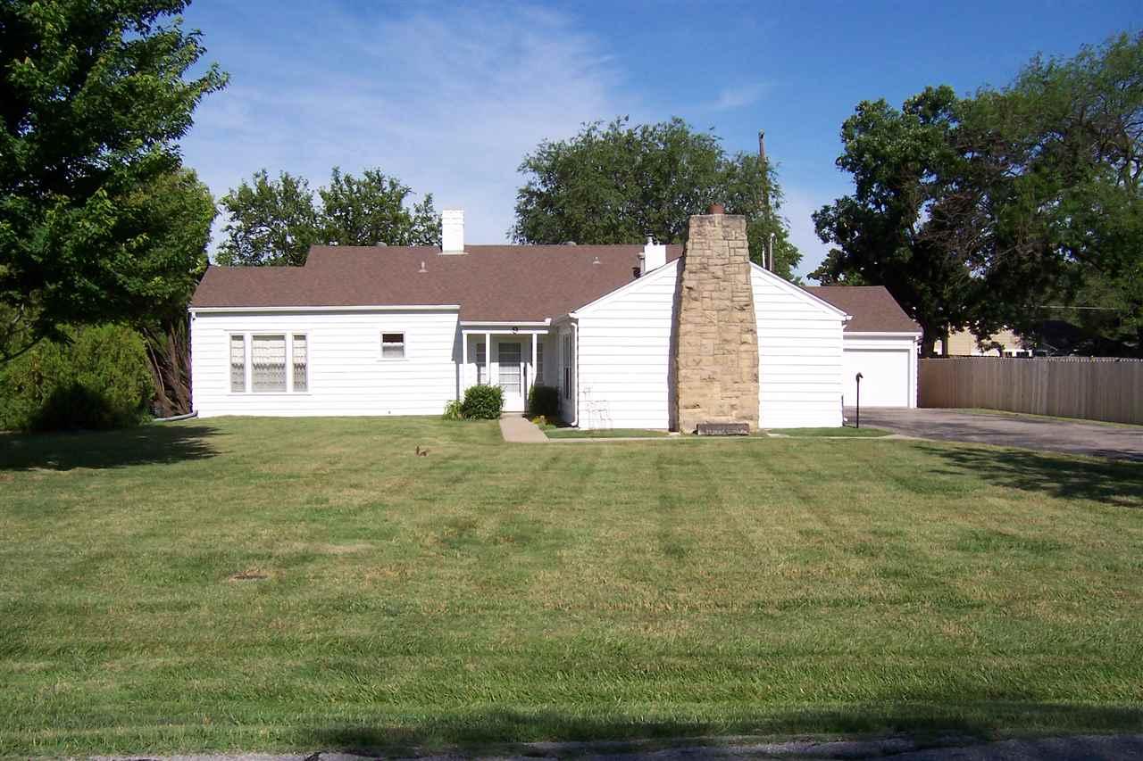 9 N Beech Rd, Wichita, KS 67206