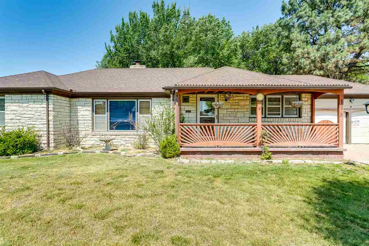 1575 Womer, Wichita, KS 67203