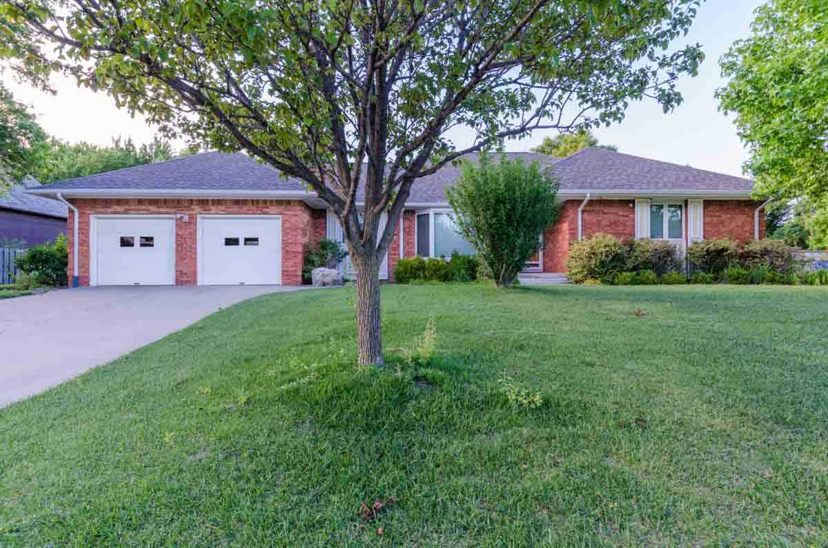 15000 E Castle, Wichita, KS 67230