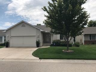 2241 N Covington Ct, Wichita, KS 67205