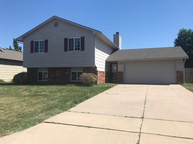 8313 W 16th St N, Wichita, KS 67212