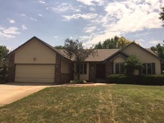 12503 W Cornelison, Wichita, KS 67235