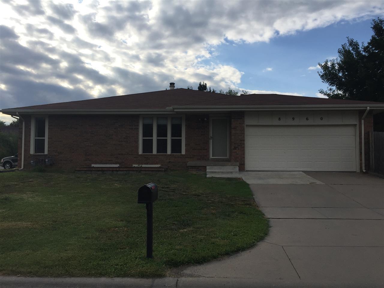 8960 E Funston Ct, Wichita, KS 67207