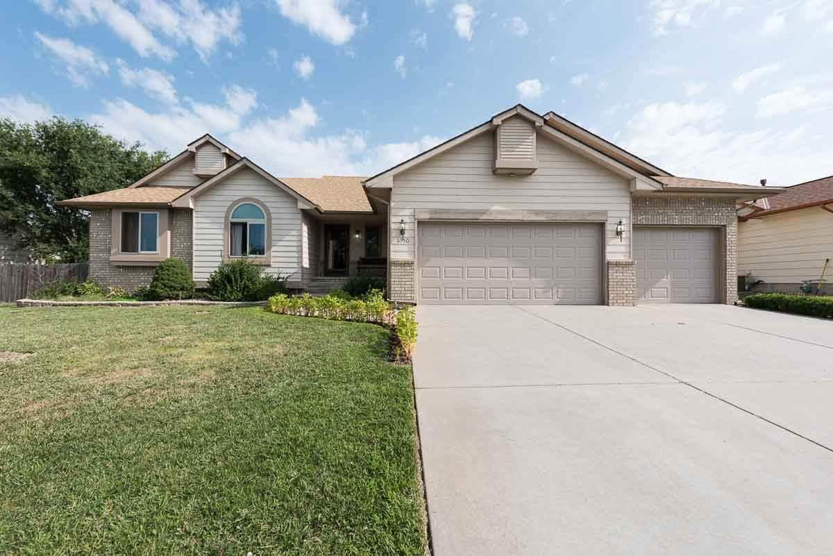 6950 E 34th St N, Wichita, KS 67226