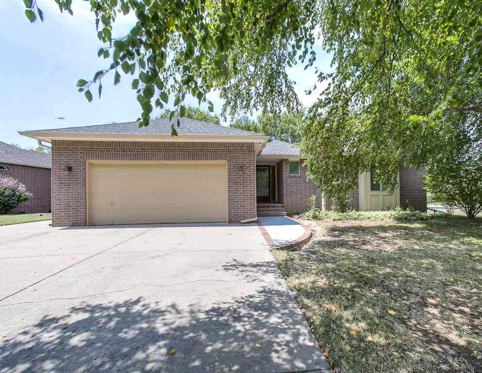 533 N Birkdale Ct, Wichita, KS 67230